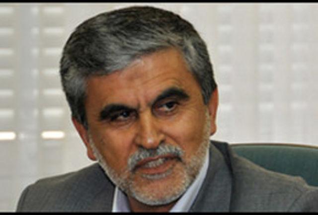 هند پول نفت ایران را تمام و كمال پرداخته است