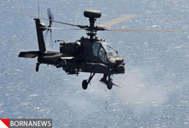 انگلیس: جنگ تا سال آینده در لیبی ادامه دارد
