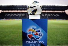 بازتاب شکست استقلال در کنفدراسیون فوتبال آسیا