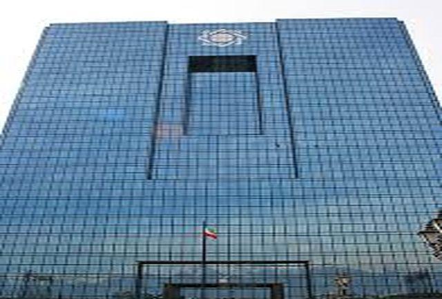 سفر رییس جمهوری به زنجان جذب سرمایه گذار داخلی را به دنبال دارد