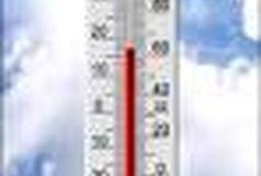 طی 72 ساعت آینده دمای هوای استان البرز در وضعیت ماندگار خواهد بود