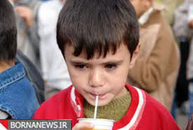 آغاز توزیع شیر مدارس از هفته آینده