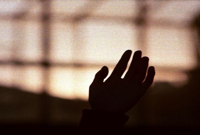 دعایی که امام زین العابدین(ع) به مرد گرفتار یاد دادند
