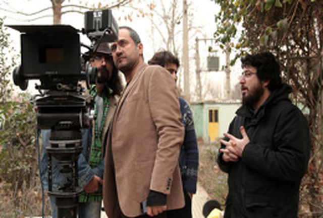 انتقاد مهکام از تمایل نداشتن سینماگران به کتابخوانی/ انس افخمی و مهرجویی با ادبیات