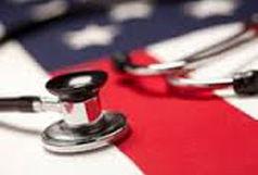 ارائه خدمات درمانی رایگان به ۲۴۰۰ نفر در مناطق محروم پیرانشهر