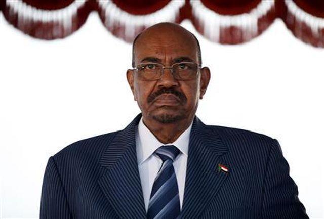 خطوط انتقال نفت از سودان جنوبی به سودان را مسدود خواهم کرد
