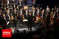 اجرای کنسرت ارکستر ملی ایران در کرمانشاه لغو شد