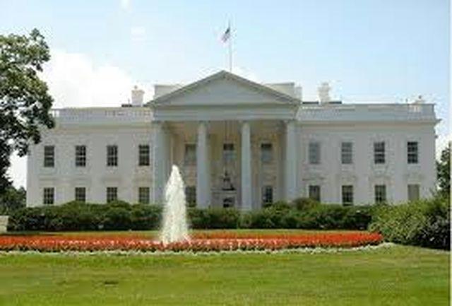 اوباما قانون ضدبرجام را وتو میکند