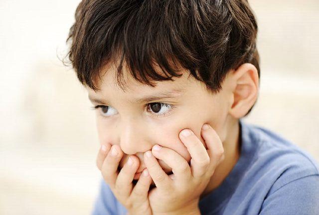 یکی از هر 88 هزار نوزاد متولد شده مبتلا به اوتیسم است
