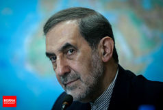 ایران در مقابل هرگونه نقض برجام ایستادگی می کند