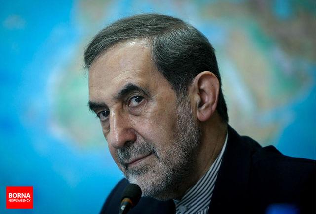بدون کمک ایران داعش بر بغداد مسلط میشد/ موصل بزودی آزاد خواهد شد