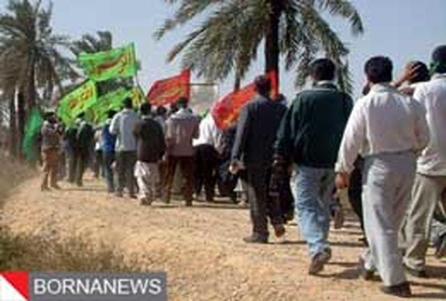 ستاد خبری راهیان نور استان قم تشکیل شد