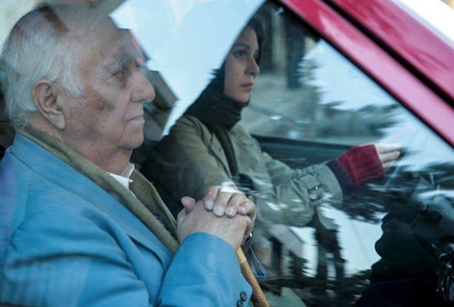 نمایش فیلمی متفاوت از ایران در فرانسه