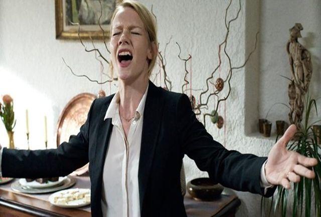«تونی اردمن» برنده بزرگ جوایز فیلم اروپا شد