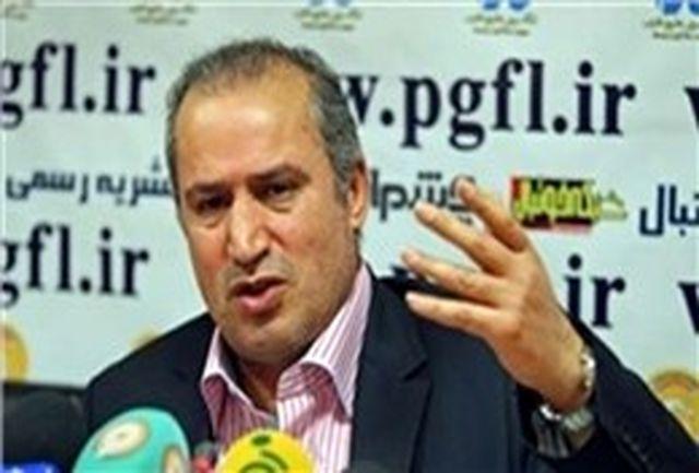 آییننامه نقلوانتقالات برگرفته از مصوبه هیات رئیسه فدراسیون و سازمان لیگ