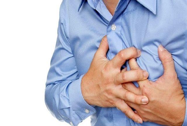 درد قفسه سینه چه زمانی جدی و خطرناک است؟!