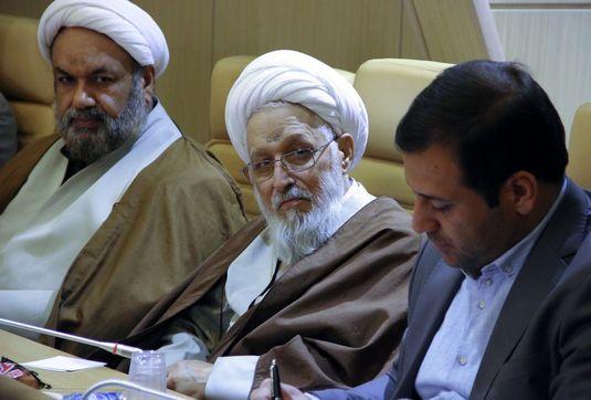 سومین حرم اهل بیت (ع) آنچنان که باید مورد توجه مسئولان استان فارس نیست