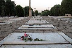 انسان پس از مرگ چرا حتما باید در خاک دفن شود؟!