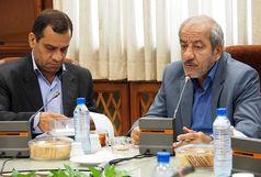 رای 63 درصدی مردم مازندران به دکتر حسن روحانی