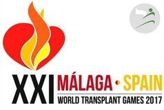 دومین اردوی متمرکز ورزشکاران پیوند اعضا برگزار می شود