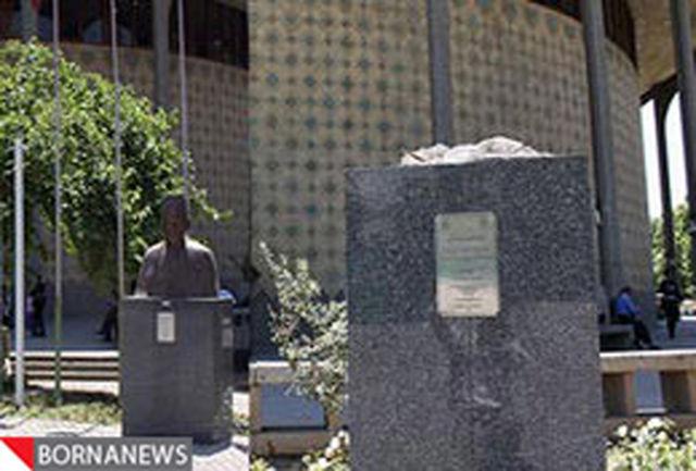11ماه انتظار بی سرانجام برای دستگیری سارقان مجسمههای پایتخت