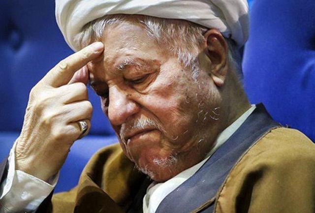 تسلیت دو نهاد هنری به مناسبت درگذشت آیت الله هاشمی رفسنجانی