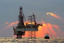برجام نفتی در پرتو مثلث تغییر
