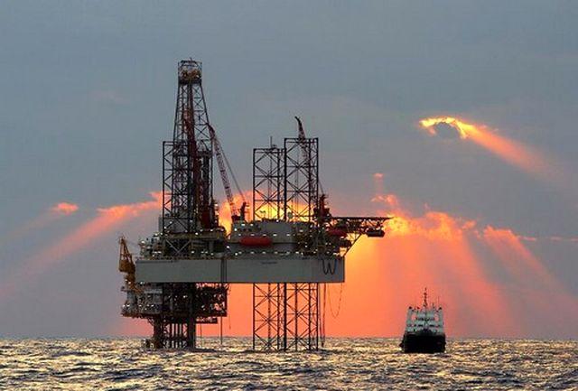 رکوردشکنی بهای نفت