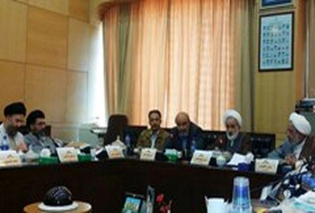 حمایت اعضای کمیسیون فرهنگی مجلس از اقدامات وزیر ورزش و جوانان