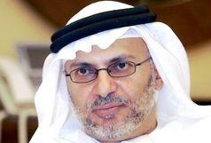 تصمیم اتحادیه عرب در رابطه با دخالتهای ایران تاریخی است!