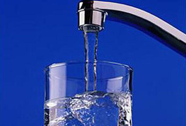 کتاب بهینه سازی مصرف آب بین شهروندان خراسان شمالی توزیع شد