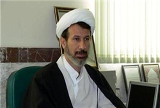 260 نفر از مداحان برگزیده لرستان به مشهد مقدس اعزام شدند