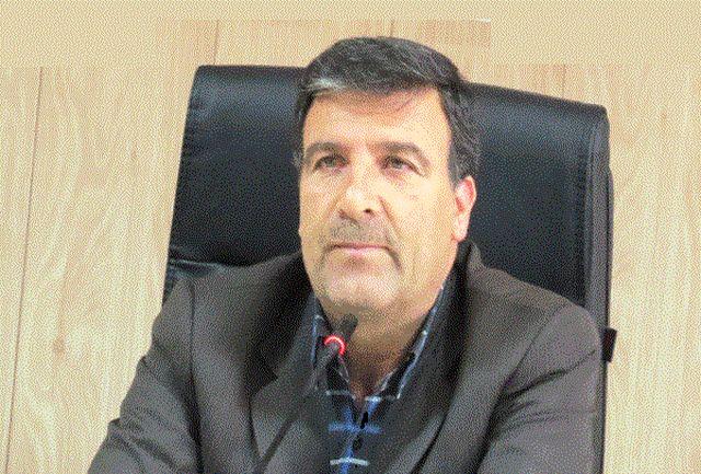 همه راه های استان کرمان باز است