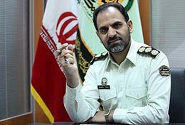 شرایط تردد مشمولان ایرانی مقیم خارج از کشور