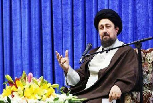 نظام اسلامی همواره باید به فهم عمومی مردم و توانمندی فکری و روحی آنان اعتماد کند