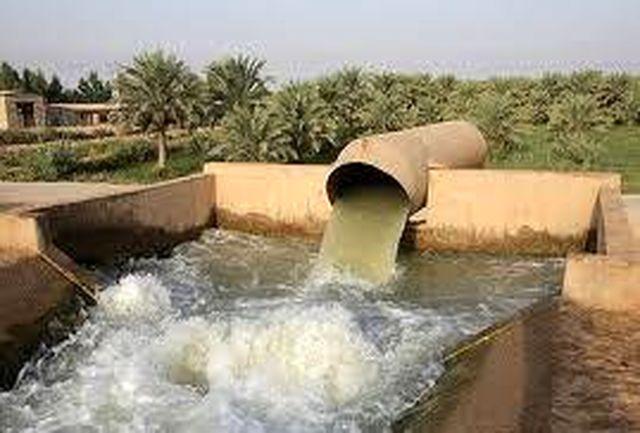 سفره آب استان خالی است