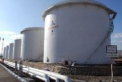 فرآورده نفتکوره به امارات و فرآورده نفتگاز به عراق و نخجوان صادر می شود