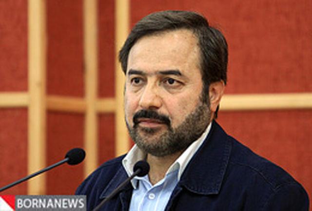 کشور ایران به اقتصاد پویا نیازمند است