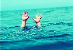 غرق شدن دو جوان در استخر آب کشاورزی