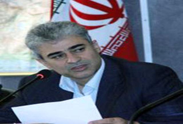 استاندار فارس: ورزش فارس نیازمند حمایت ارگانهای دولتی
