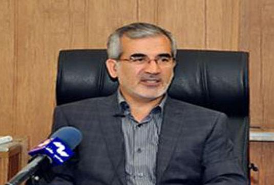 طهایی: عید باستانی نوروز بر ملت ایران مبارک