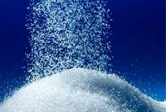 توزیع نامحدود برنج و شکر برای تنظیم بازار