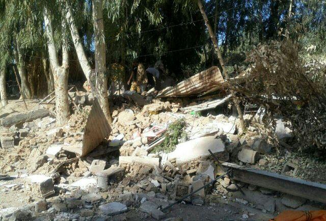 فردا چهارشنبه ساعت نه و نیم صبح از مقابل ورزشگاه شهید شیرودی؛ جامعه ورزش آماده جمعآوری کمکهای مردمی برای هموطنان آسیبدیده از زلزله
