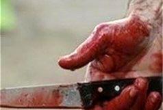 پرونده قتل دختر 15 ساله راز قتل دیگری را فاش کرد