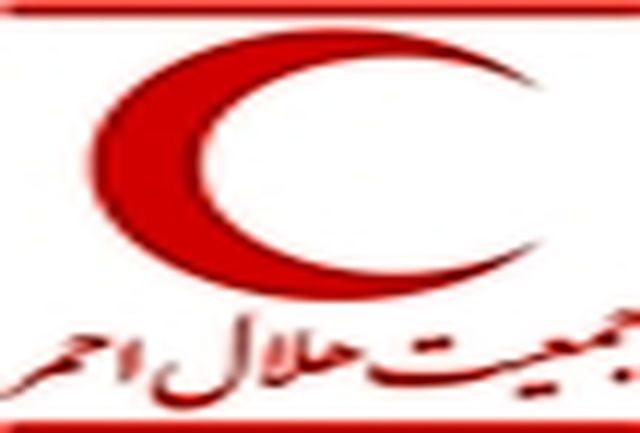 اعضای طرح امداد و سلامت مسافران نوروزی در چهارمحال وبختیاری تجلیل میشوند