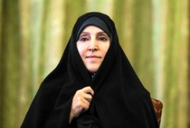 اقدامات خشونتآمیز در بحرین محکوم است