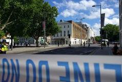 احتمال وقوع عملیات تروریستی در حین حضور بازیگر «جنگ ستارگان» روی صحنه/  تئاتر «اولد ویک» لندن تخلیه شد