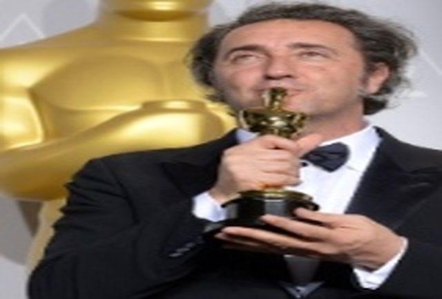 پائولو سورنتینو خواستار تغییر ساختار سینمای ایتالیا شد