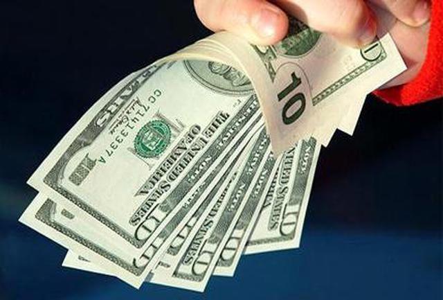 افزایش نرخ بانکی 12 ارز
