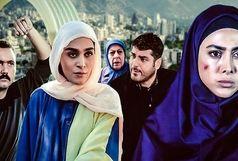 چه سریال هایی به عربی دوبله می شوند؟